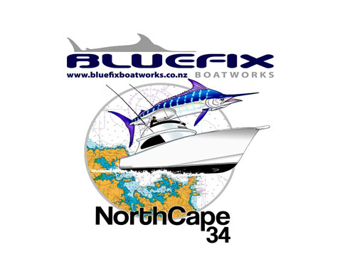 Bluefix Boatworks