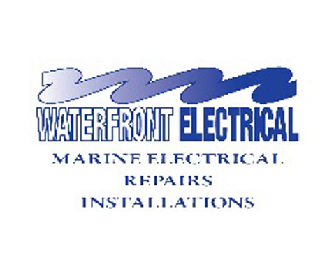 Waterfront Electrical