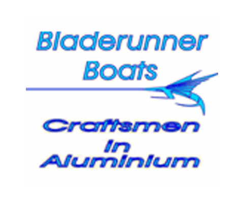 Bladerunner Boats Ltd