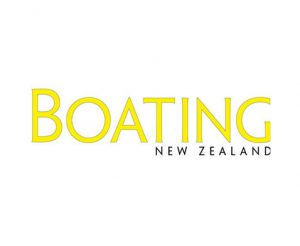 Boating NZ and NZ Fishing News