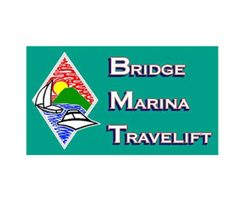 Bridge Marina Travelift Ltd