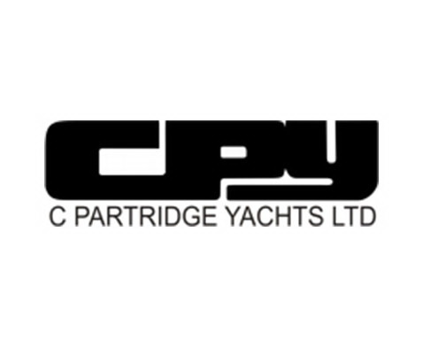 Craig Partridge Yachts Ltd