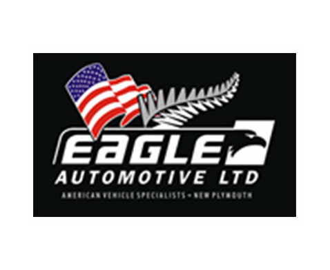 Eagle Automotive Ltd