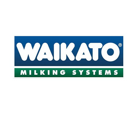 Waikato Milking Systems - Composite Division