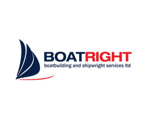 Boatbuilding & Shipwright Services Ltd