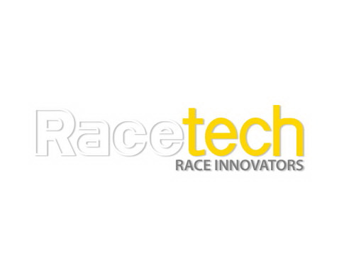 Racetech Manufacturing Ltd
