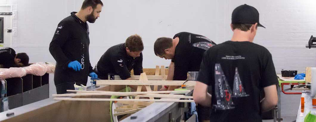 apprentices-composite-boat-building-americas-cup