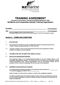 training-agreement-thumbnail