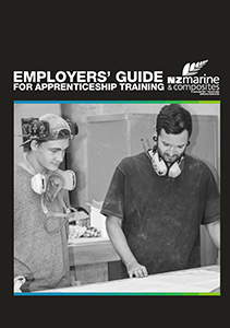 download employers guide to training