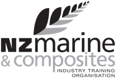 Marine & Composites Apprenticeships | Industry Training