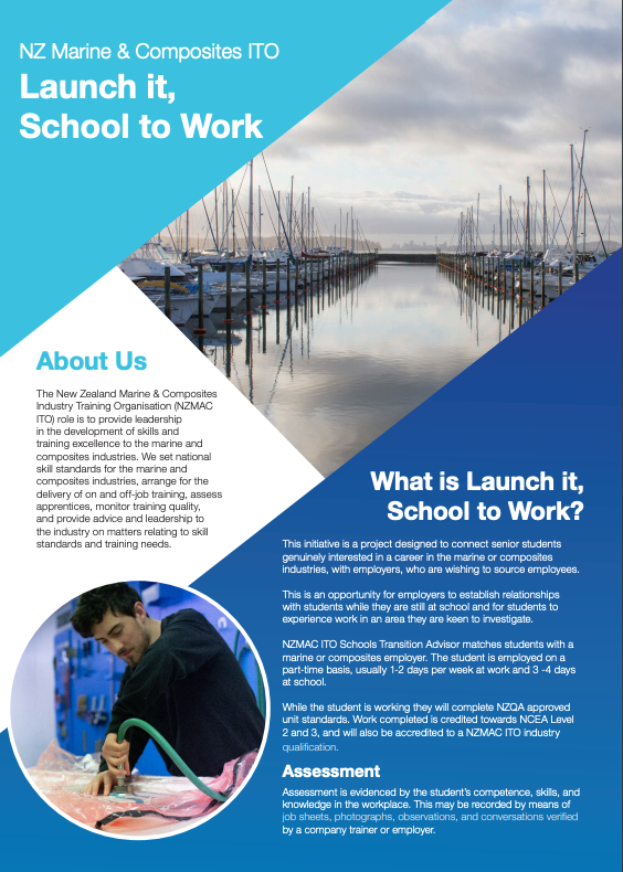 launch-it-school-to-work